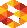 Zaib Tecnologia Desenvolvimento de Sites E-commerces